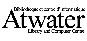 atwaterlogo